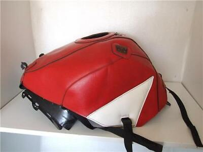 YAMAHA R1 2000 2001 5JJ BAGSTER BAGLUX TANK COVER TC2035 1399B for sale  Shipping to Ireland
