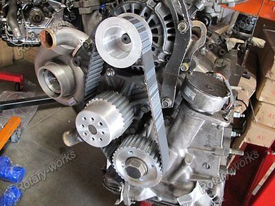 2002 JEEP LIBERTY 3.7L ECM 56041606 PLUG PLAY NEW UPDATED WITH ONE YEAR WARRANTY
