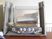 Knitmaster Knitting Machine