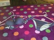 Victoria Secret Bombshell Swimsuit
