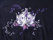 Los Angeles Kings Womens Shirt