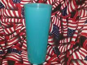 SI Tea Cup