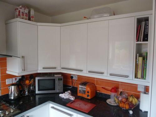 Homebase Kitchen Ebay