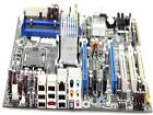 Intel Extreme Motherboard
