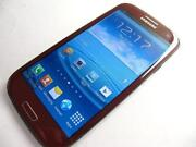 Samsung Galaxy S3 i9300 Unlocked