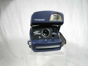 Polaroid 600 Camera | eBay