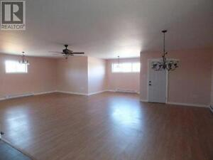 2 Goulais River Apartments for Rent Available Immediately