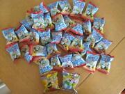 Asterix Murmeln
