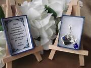 Wedding Lucky Charms