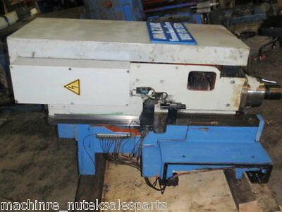 Mazak Vqc 3050b Machining Center Cat50 Spindle Assemblyvqc-3050bvqc3050b