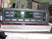 Grand Marquis Climate Control