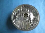 Harley Electra Glide Headlight