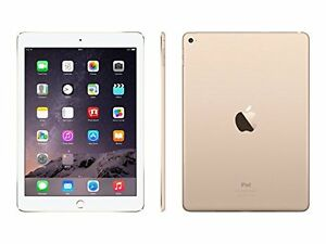 APPLE IPAD 2, PRO IPAD AIR 2 AIR MINI 4 MINI 3 MACBOOK PRO IMAC