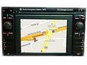 Audi Navigation