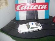 Carrera Universal Porsche 911