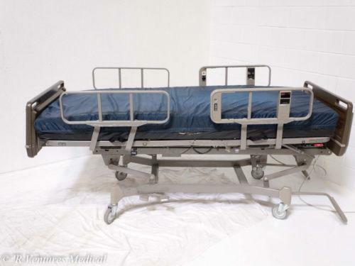 Used Electric Hospital Bed Ebay