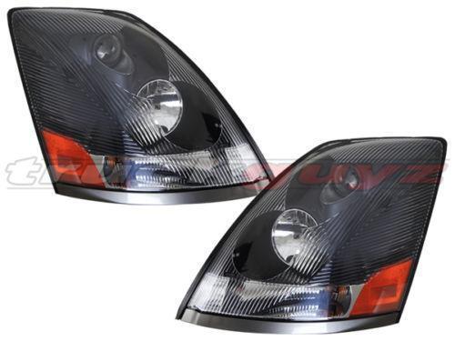 Volvo VNL Headlight | eBay