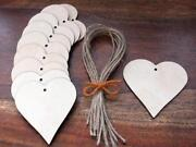 Wedding Invitation Tags