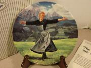 Sound of Music Collectibles