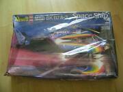Hubschrauber 132