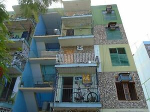 2 bedrooms apartment at Guardalavaca Beach