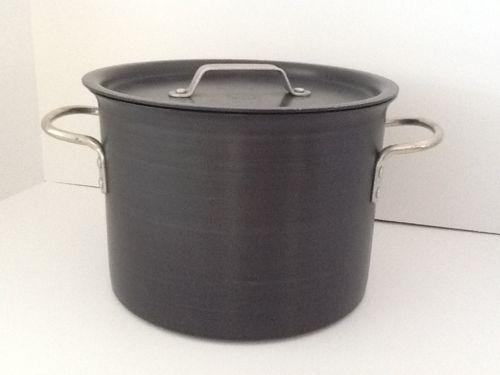 Used Calphalon Cookware Ebay