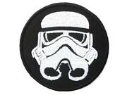 Iron on Patches Star Wars
