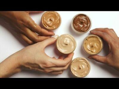 Philosophy Hope In A Jar (Philosophy Renewed Hope In A Jar Skin Tint  )