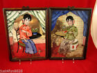 1900-1940 Painting, Scroll & Print Asian Antiques