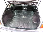 BMW 3 Series Touring Boot Liner