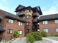 Ground floor unfurnished 1 bedroom apartment available late August, viewing currently available