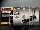 Hydraulic ATV Floor Jack Automotive Jacks and Stands