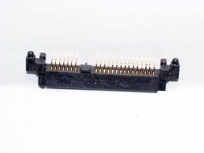 Dell Inspiron 1420 1720 1721 SATA HDD Conector Adaptador Internacional