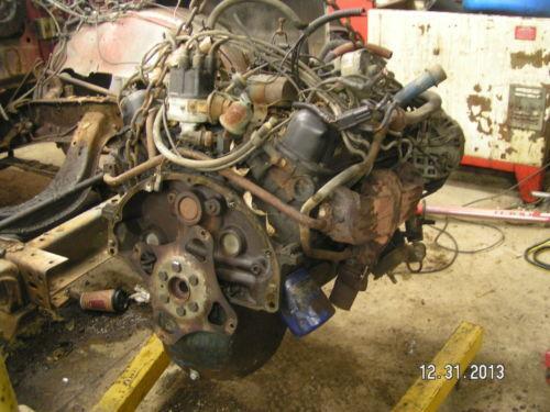 318 Motor | eBay
