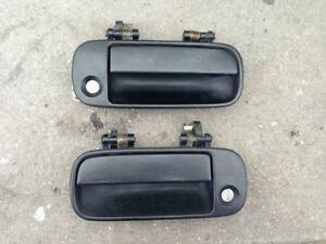 90 integra door handle - Acura integra exterior door handle ...
