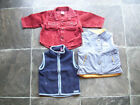 Sprout Baby Boys' Mixed Clothing