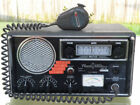 HF Ham Radio Transceivers