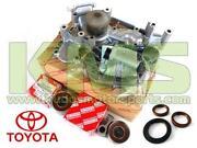 Toyota soarer V8