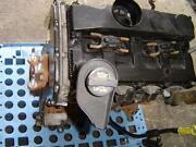 Ford Transit Motor