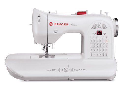 Easy Sewing Machine EBay Adorable Aldi Sewing Machine
