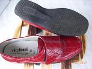 Vitaform 39