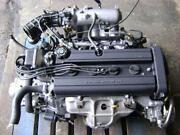 Honda B18