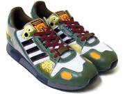 adidas Boba Fett