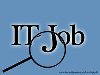 Corporate IT Administrator - PERM and FULL TIME Job - Upto 72K