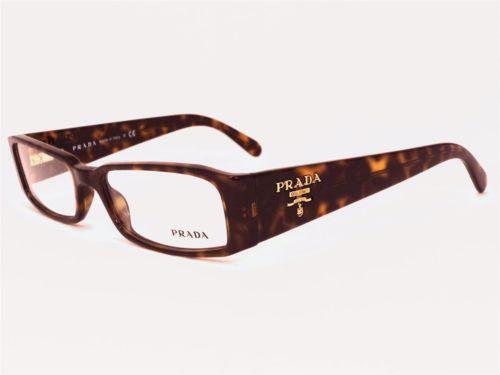 glasses frames prada ebay