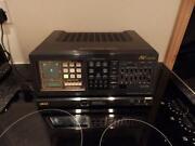 Akai Amplifier