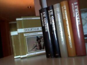 F-Mastriani-034-I-misteri-di-Napoli-034-cofanetto-2-volumi-ed-S-A-R-A-1992