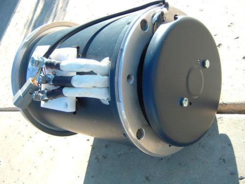 EV Motor | eBay