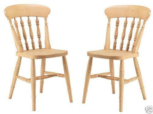 Pine Dining Chairs Ebay Antique Dining Chairs eBay Antique