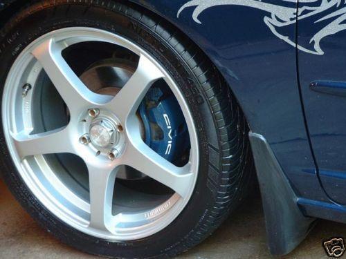 Impala SS Decals | eBay